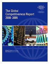 informe competitividad mundial