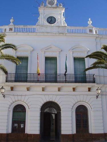 ayuntamiento_moroso