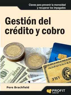gestian-de-credito-y-cobros-cubierta-definitiva-oct-09