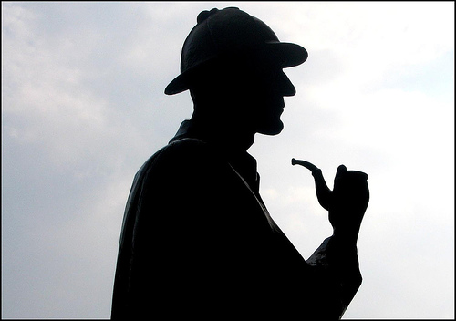 sherlock-holmes_morosidad