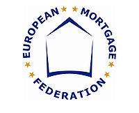 200px-emf_logo