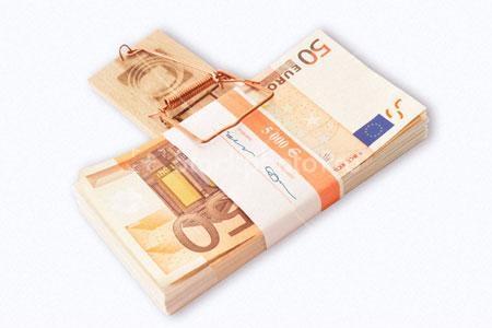 recobrando_facturas_euro