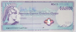 amex_travelers_cheques_china