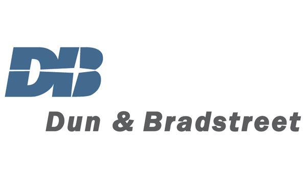 logo_dun_bradstreet
