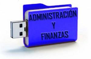 FP administracion y finanzas