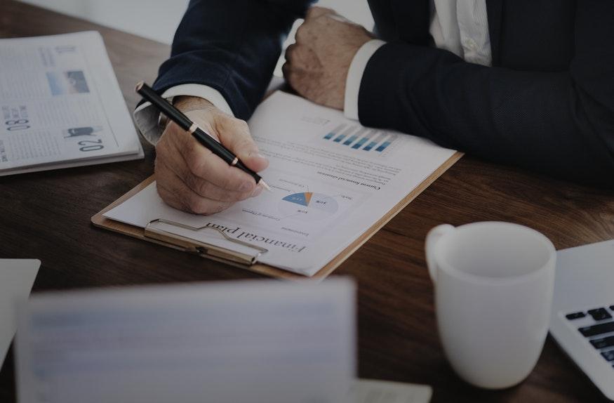 Claves para mejorar la gestión del crédito comercial
