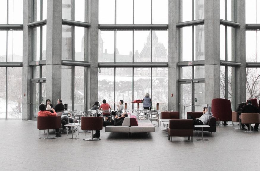 Qué es el Regtech y cuáles son sus utilidades