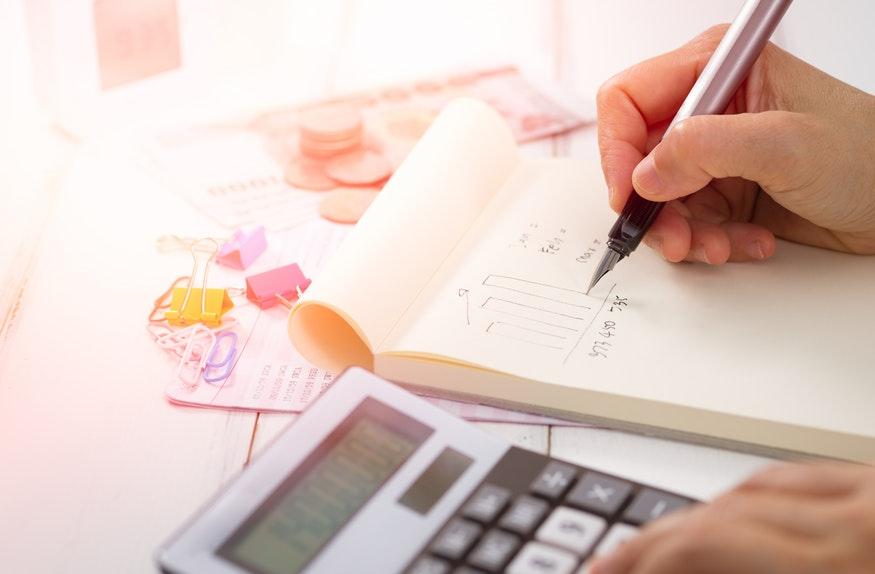 qué es un credit management