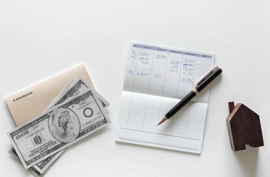 qué es un aval bancario